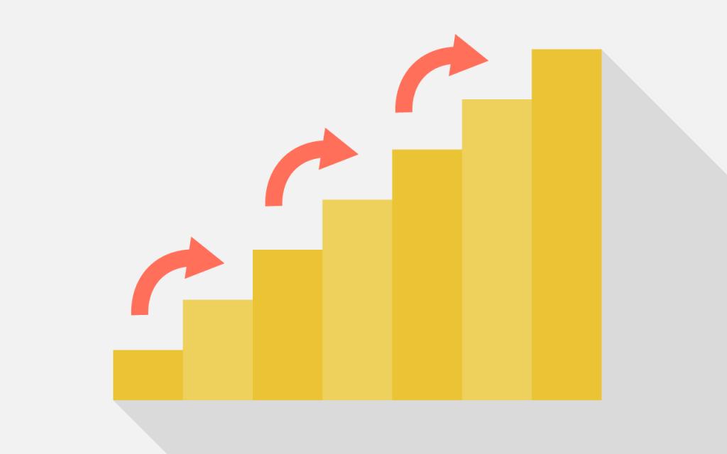 顧客戦略の仕組み化、3条件と7ステップ