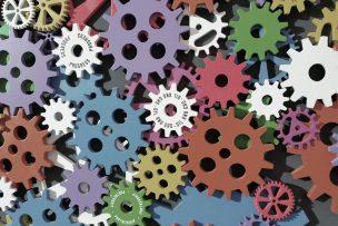 仕組みの目的と顧客戦略