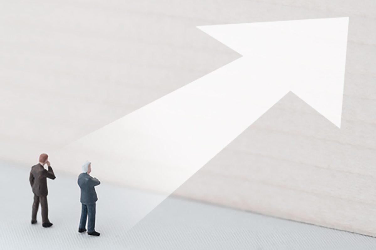 経営理念と顧客戦略