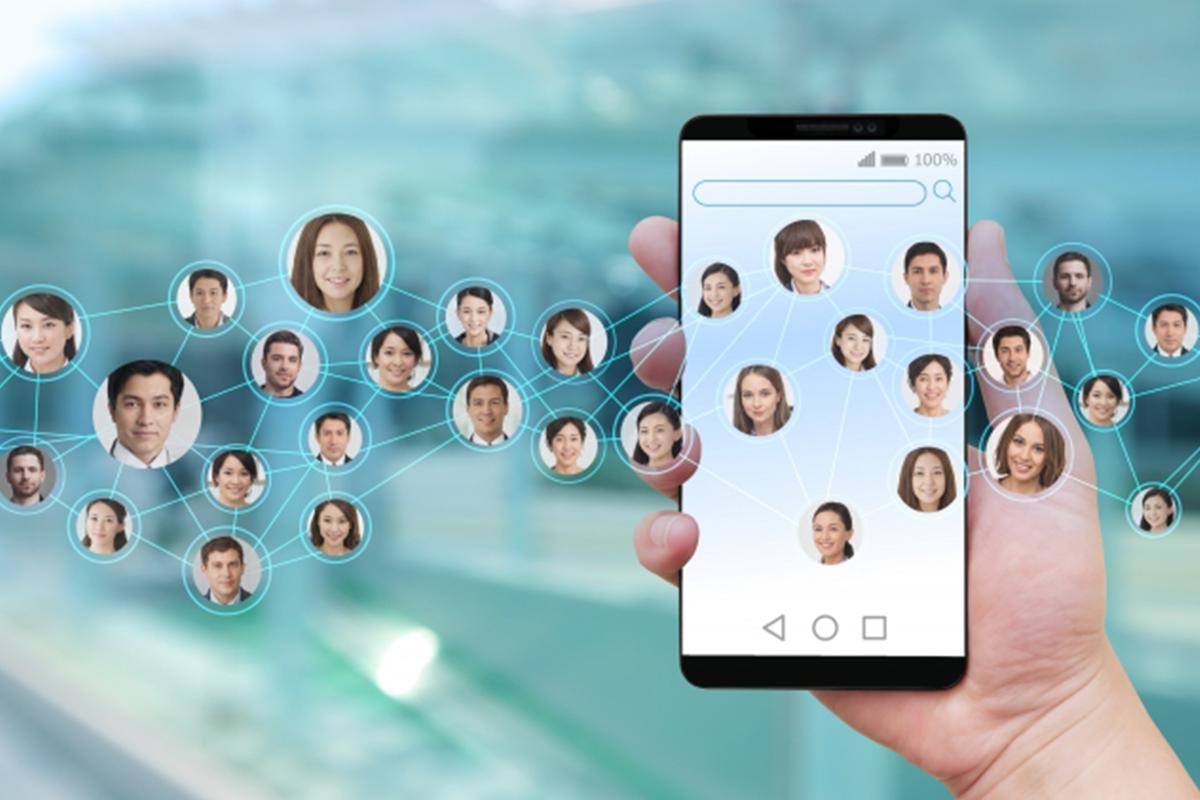 成功場面の検索・計画の完成度アップと顧客戦略