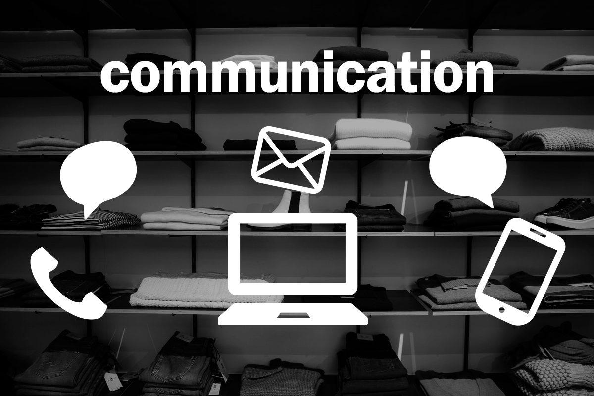 新型コロナ禍、非常事態宣言明けのコミュニケーション