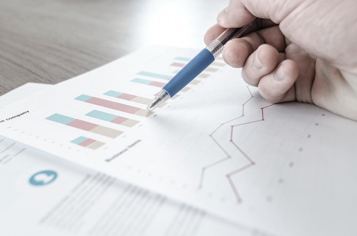 分析(結果)と顧客戦略